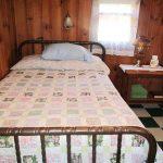 Lanesboro Cabins